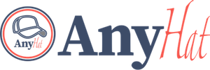 AnyHat Consulting Logo